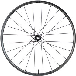 Industry Nine Trail 280 Carbon 29-inch Front Wheel