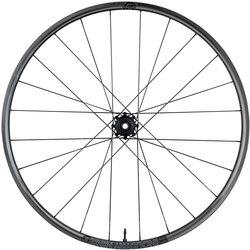 Industry Nine Trail 280 Carbon 29-inch Rear Wheel