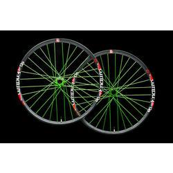 Industry Nine Enduro Wheels (26-inch)