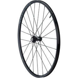 Industry Nine Ultralite 235 TRA Wheelset