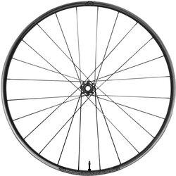 Industry Nine Ultralite 280 Carbon 29-inch Front Wheel