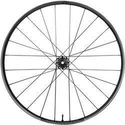 Industry Nine Ultralite 280 Carbon 29-inch Rear Wheel