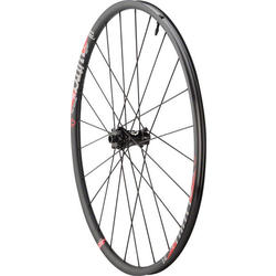Industry Nine Ultralite Wheels (27.5-inch)