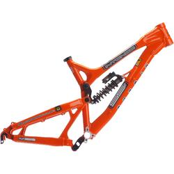 Intense Cycles SS2 Frame