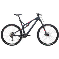 Intense Cycles Carbine 29C Foundation