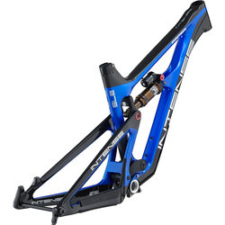 Intense Cycles Primer 27.5 Factory Frame