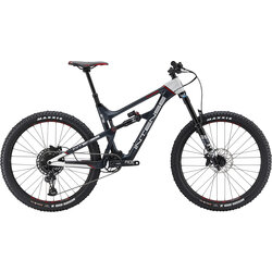 Intense Cycles Primer 275 Expert