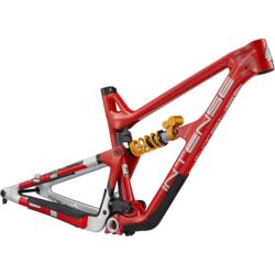 Intense Cycles Primer S Frame