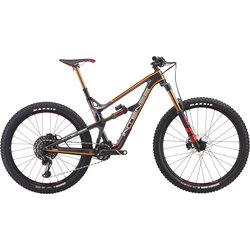 Intense Cycles Primer S Pro