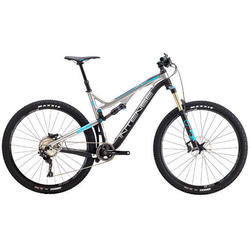 Intense Cycles Spider 29C Expert