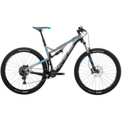 Intense Cycles Spider 29C Pro