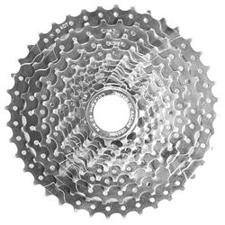 Interloc Racing Design Elite Road/MTB Shimano 10-speed Extended Cassette