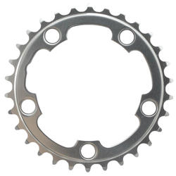 Interloc Racing Design Mjolnir Chainring