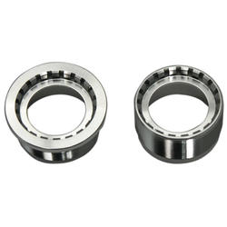 Interloc Racing Design Retrofit Bottom Bracket Cups