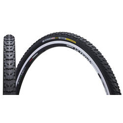 IRC Serac CX Mud Tubeless 700c Tire