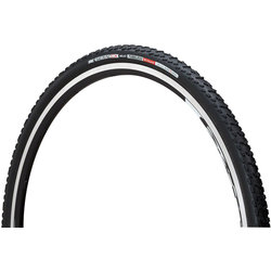 IRC Serac CX Mud X-GUARD