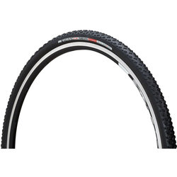 IRC Serac CX X-GUARD