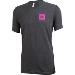 iSSi Ride iSSi T-Shirt