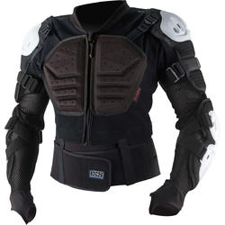 iXS Assault Jacket Body Armor