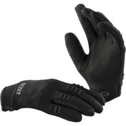 iXS BC-X3.1 Women Gloves