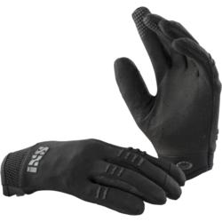 iXS BC-X3.1 Kids Gloves