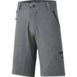iXS Carve Digger Shorts