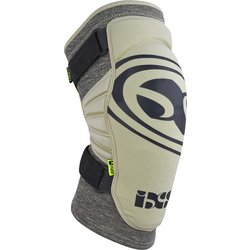 iXS Carve Evo+ Kids Knee Guard