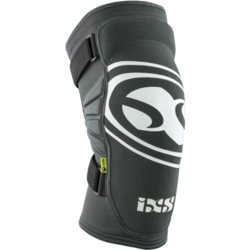 iXS Carve EVO Kids Knee Guard