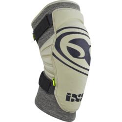 iXS Carve Evo+ Knee Pads