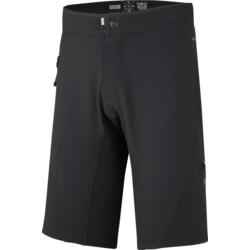 iXS Carve Evo Shorts