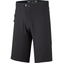 iXS Carve Evo Women's Shorts