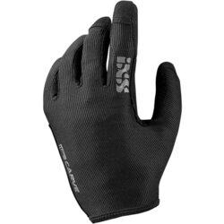 iXS Carve Kid's Gloves