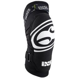 iXS Carve Kids Knee Guards