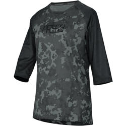 iXS Carve Women Jersey
