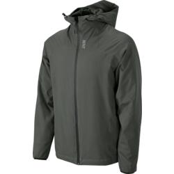 iXS Carve Zero insulated AW Jacket