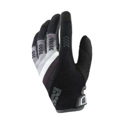 iXS DH-X5.1 PRO Gloves