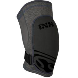 iXS Flow Evo+ Knee Guard Electric Plus