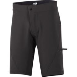 iXS Flow Shorts