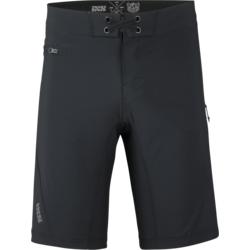 iXS Flow XTG Shorts