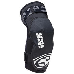 iXS Hack EVO Elbow Pads - Kid's