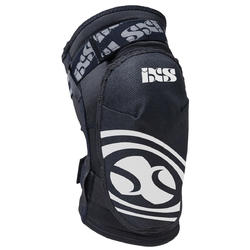 iXS Hack EVO Knee Pads - Kid's