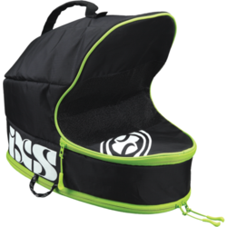 iXS Helmet Bag Full Face