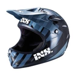 iXS Phobos 5.2 DH/FR Helmet