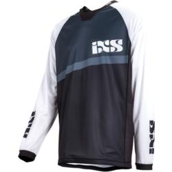 iXS Pivot 7.1 Jersey