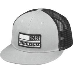 iXS Playground Hat