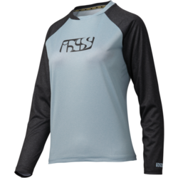 iXS Progressive 7.1 Women Long Sleeve