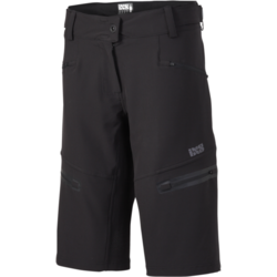 iXS Sever 6.1 Women Shorts