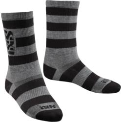 iXS Triplet Socks