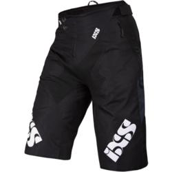 iXS Vertic 6.1 Shorts