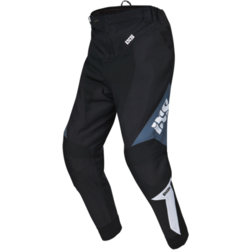 iXS Vertic 6.1 Kids Pants